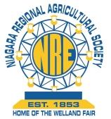 NRE Logos