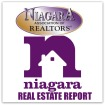 Niagara Realtors Report
