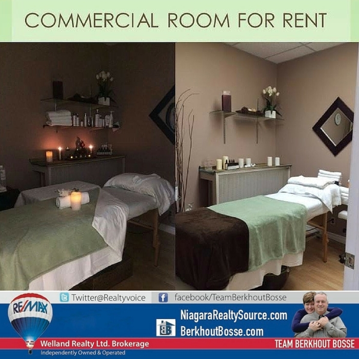 RoomForRent
