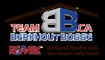 TeamBBRemax